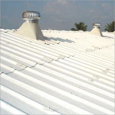 heat-insulation-coatings-919664